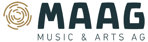 MAAG Music & Arts AG